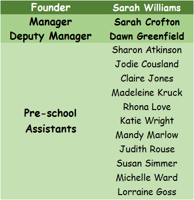 Preschool Assistants_241120.png