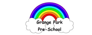logo_GP%252520Pre%252520School_edited_ed