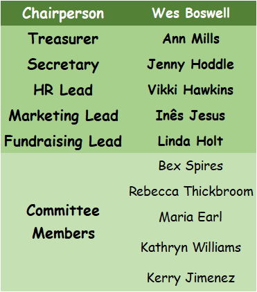 Committee Staff.png