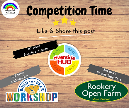 Competition Time_FB.png