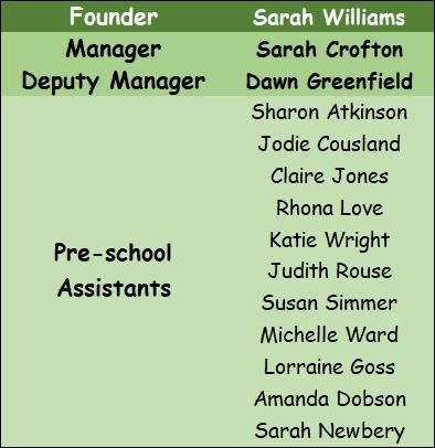 Preschool Assistants_241120.png