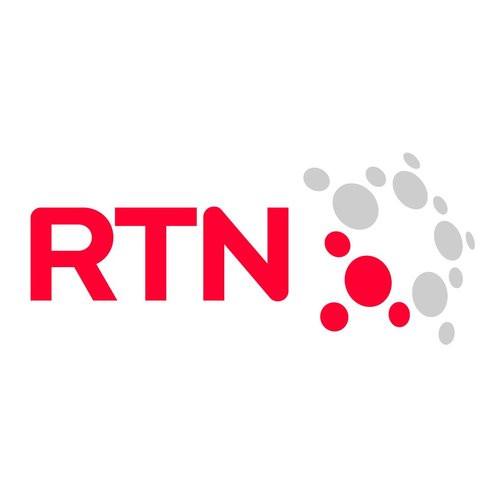 RTN-Format A3