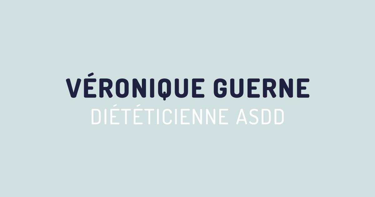 veronique_guerne-post facebook