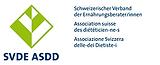 svde_asdd_logo.png