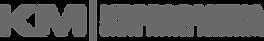 Kropac Media Logo
