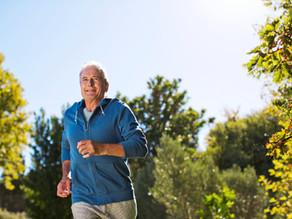 Hogyan élhetsz 100 évig? 11 egészséges szokás, ami segíthet