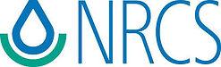 NRCS PIC.jpg