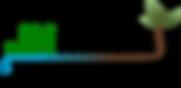 logo1.v3.png