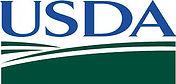 USDA PIC.jpg