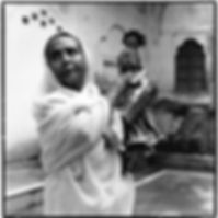 Widow with Thakurji.jpg