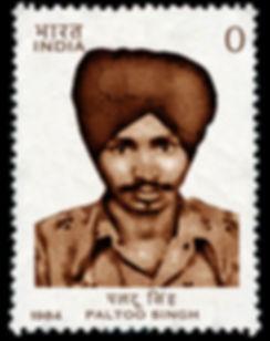 1- Palotoo Singh copy.jpg