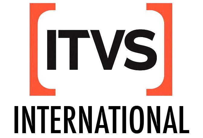 ITVS USA 1000x682.jpg