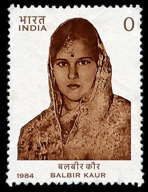 15 - Balbir Kaur copy.jpg