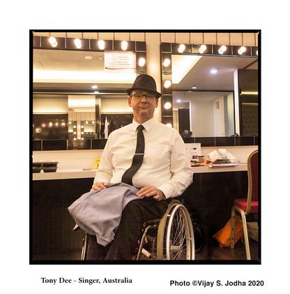 7 Tony Dee - Singer Australia.jpg