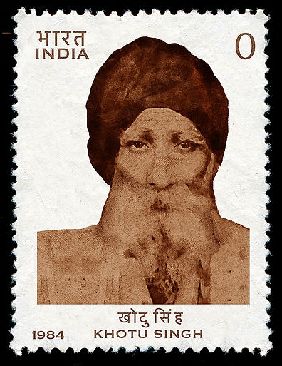 5 - Khotu Singh copy.jpg