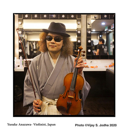 11 Yusuke Anazawa- Violinist Japan.jpg