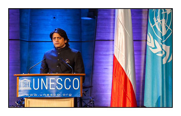 VSJ UNESCO address2.jpg