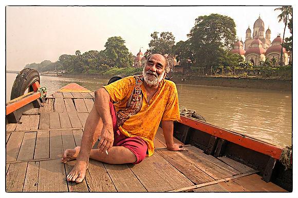 Prokash Karmakar 2007.jpg
