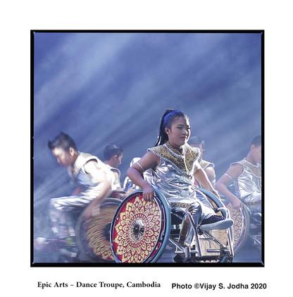 2 Epic Arts – Dance Troupe Cambodia.jpg