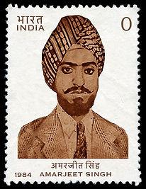 16 - Amarjeet Singh.jpg