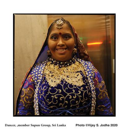 1 Dancer - Supun Group Sri Lanka.jpg