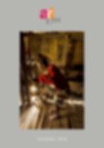 ArtEast Journal Cover.jpg