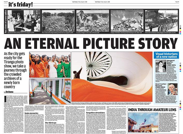 Tiranga Mail Today Review 08-edt.jpg