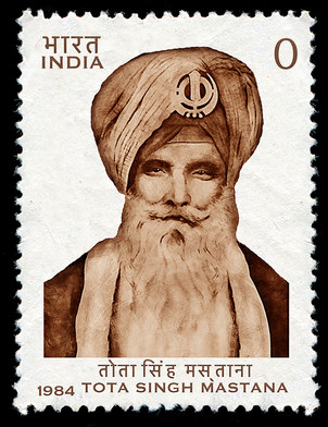 13 - Tota Singh Mastana copy.jpg