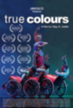 True%20Colours%20%20Poster%20With%20We%2