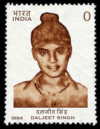 12 - Daljeet Singh copy.jpg