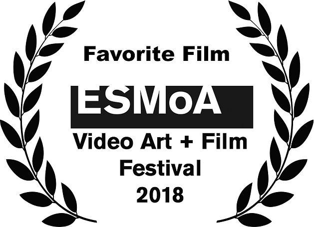 Award-ESMoA film-festival-laurels 2018.j