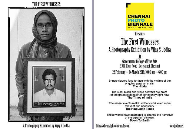 FIRST WITNESSES Chennai Invite2.jpg
