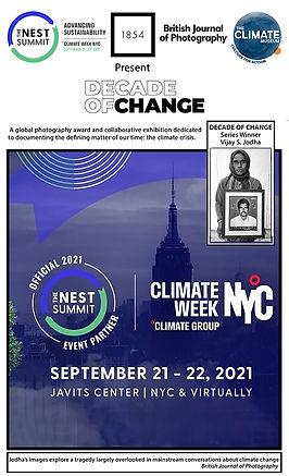 Decade of Change _ Vijay Jodha _ New York Exhibition.jpg