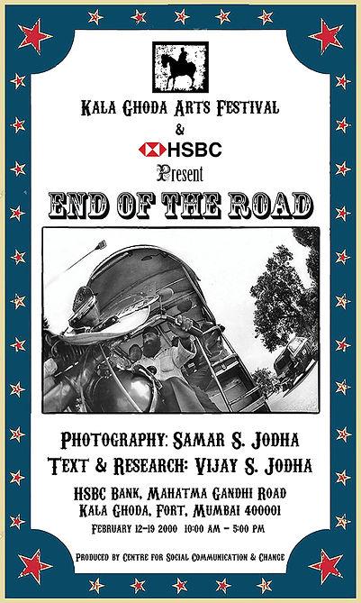 Harley Kala Ghoda Poster2.jpg
