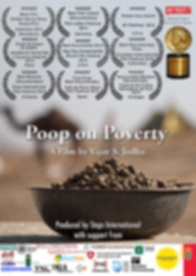 Poop On Poverty copy.jpg