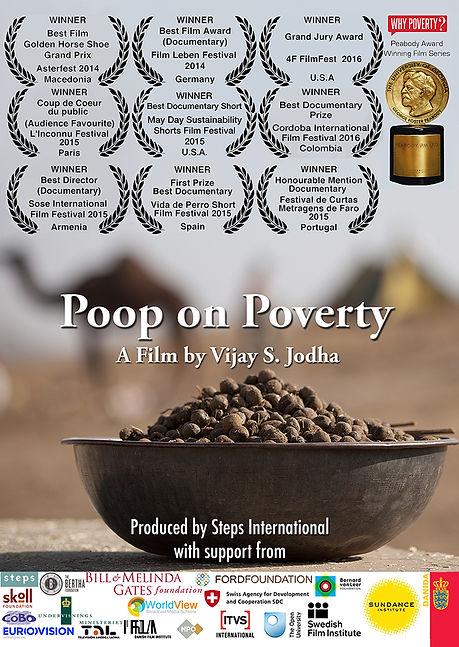 Poop On Poverty copy.jpg