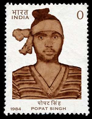 17 - Popat Singh_edited_edited_edited_ed