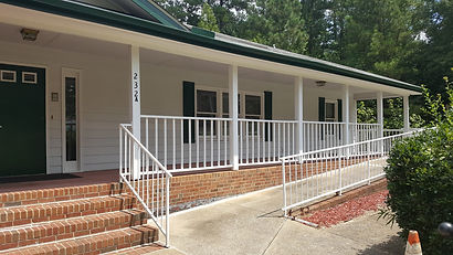 232-High-House-Rd-Cary-NC-Front-Porch-5-