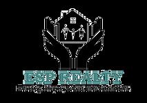 ESP Realty Logo