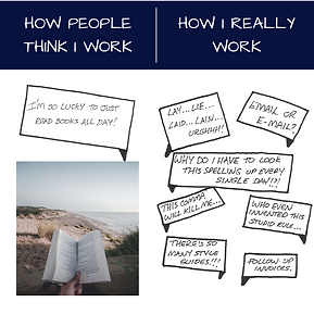 How I really work.png