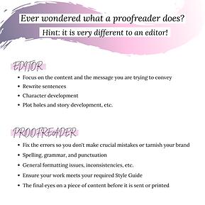 EDITOR vs PROOFREADER.png