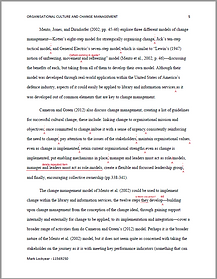 OC and CM Essay.PNG