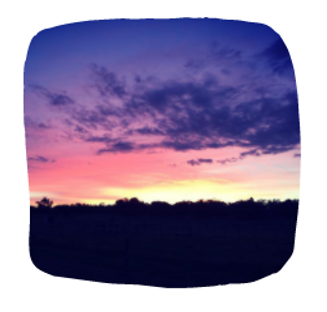 Sunset 2.PNG