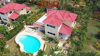 Dominican Listings - Sosua Real Estate - Homes for sale in Sosua - Real estate for sale in Sosua