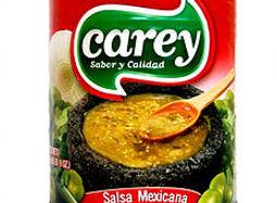 Carey Salsa Mexicana Verde 250x250.jpg