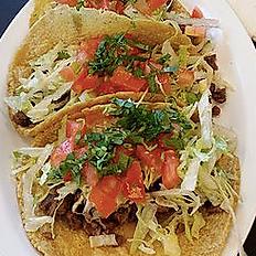 Base Taco