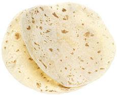 220px-NCI_flour_tortillas.jpg