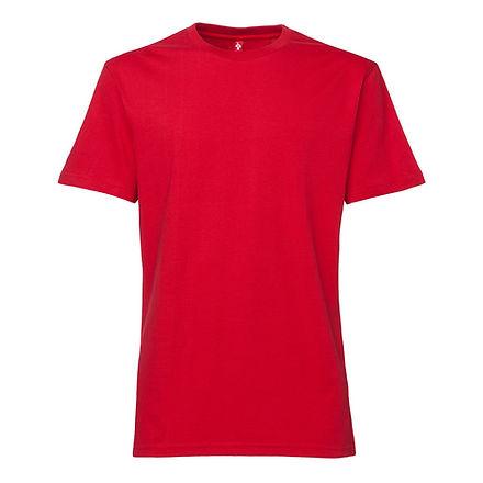 TT02--T-Shirt--Red-1275.jpg