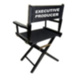 executive producer.jpg