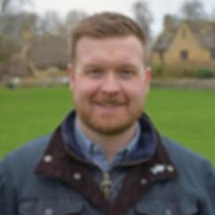 Liam_Profile_Picture.jpg